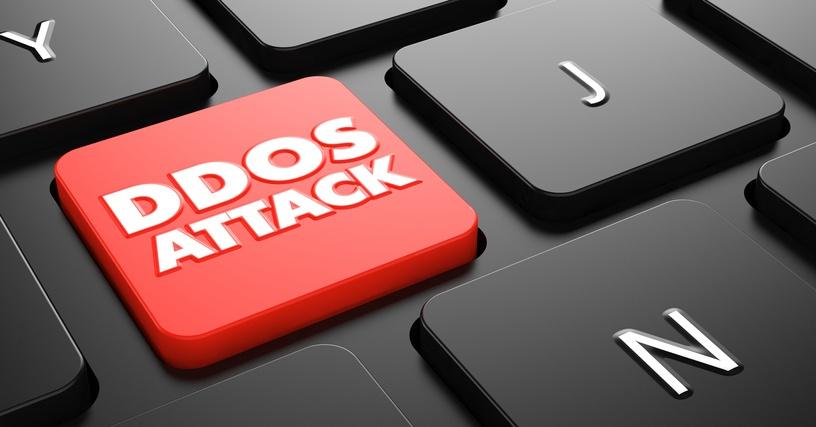 DDoS: entenda o que é e o que você precisa saber sobre o assunto