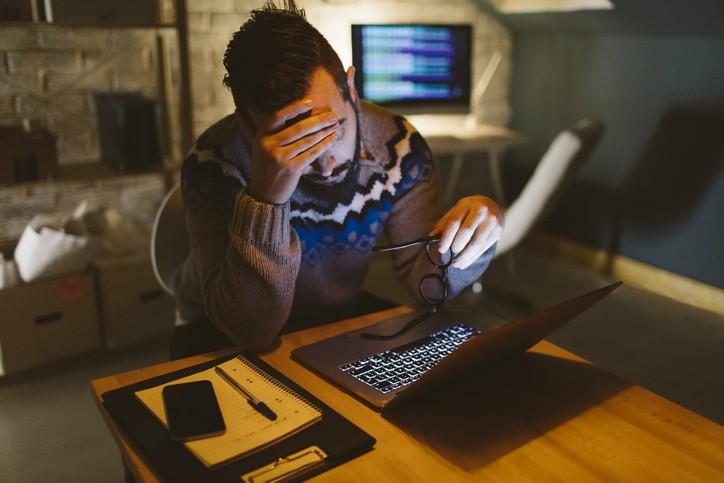 Como fazer a redução de incidentes em sistemas pós Deploy?