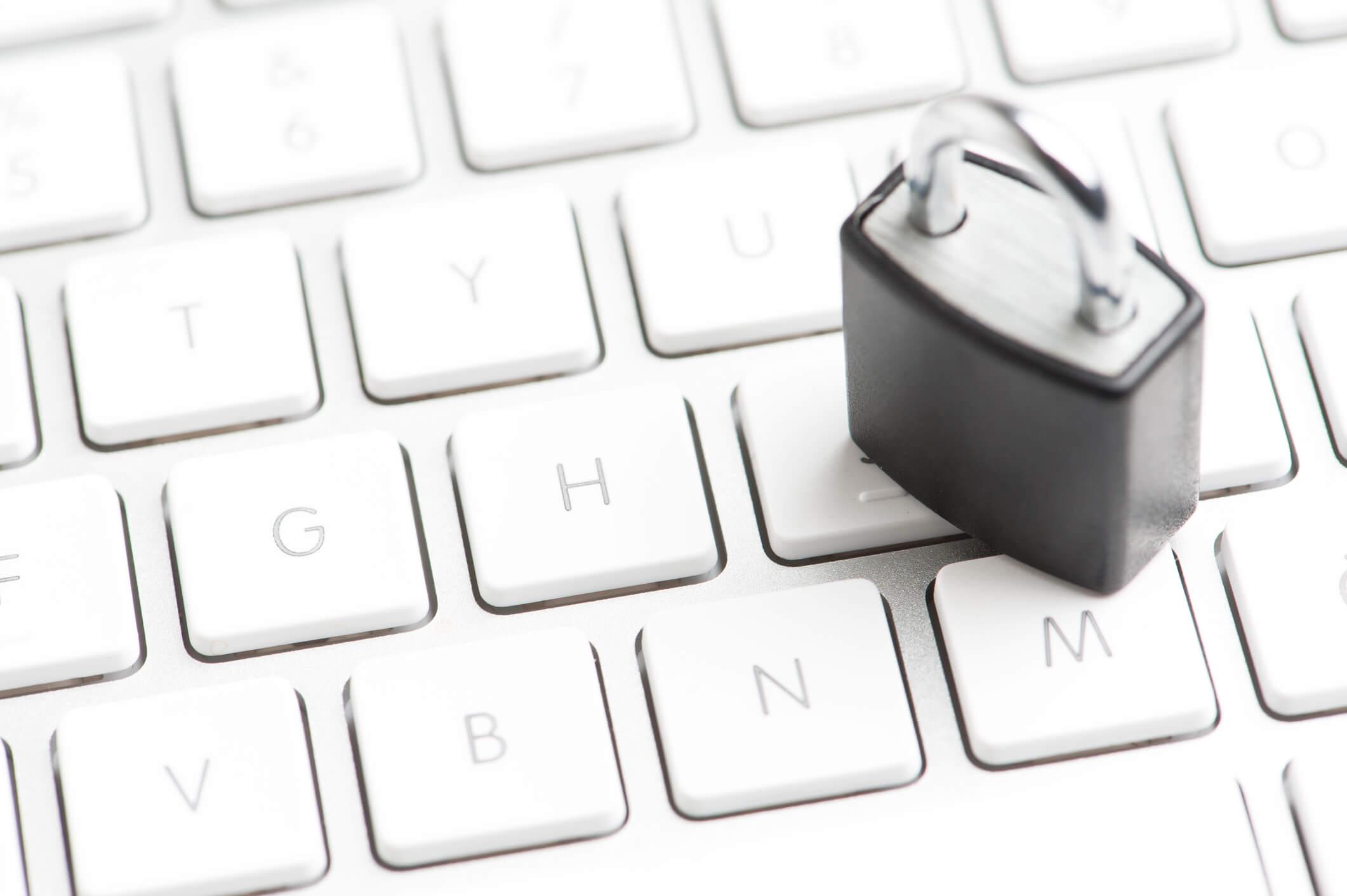 A Lei Geral de Proteção de Dados e os desenvolvedores