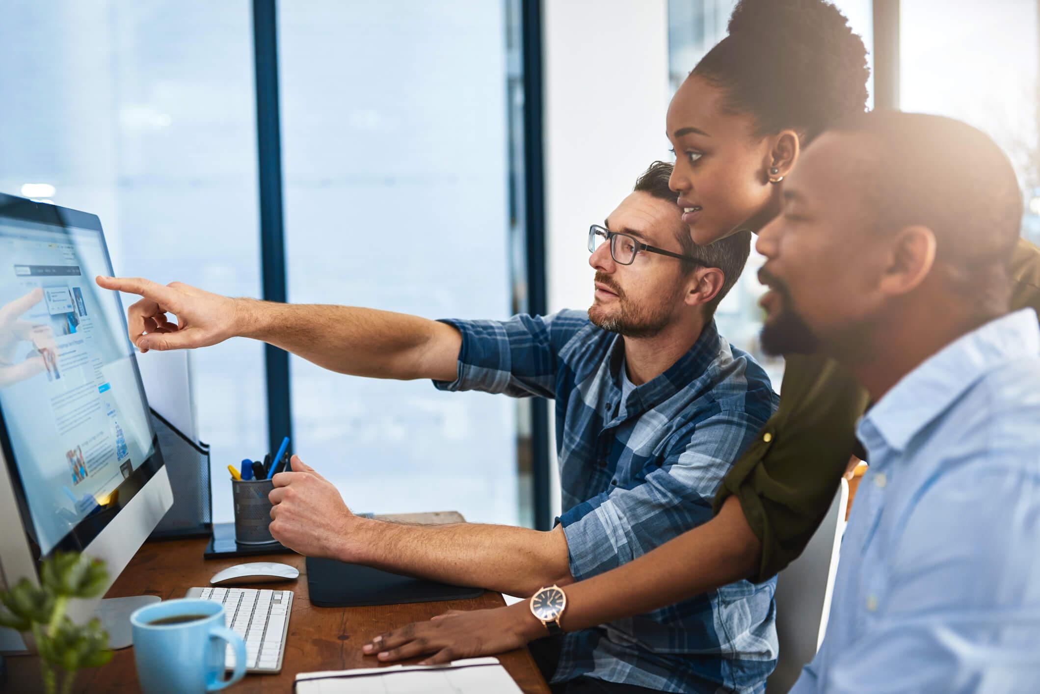 Entenda porque contar com um suporte especializado para deploy de software