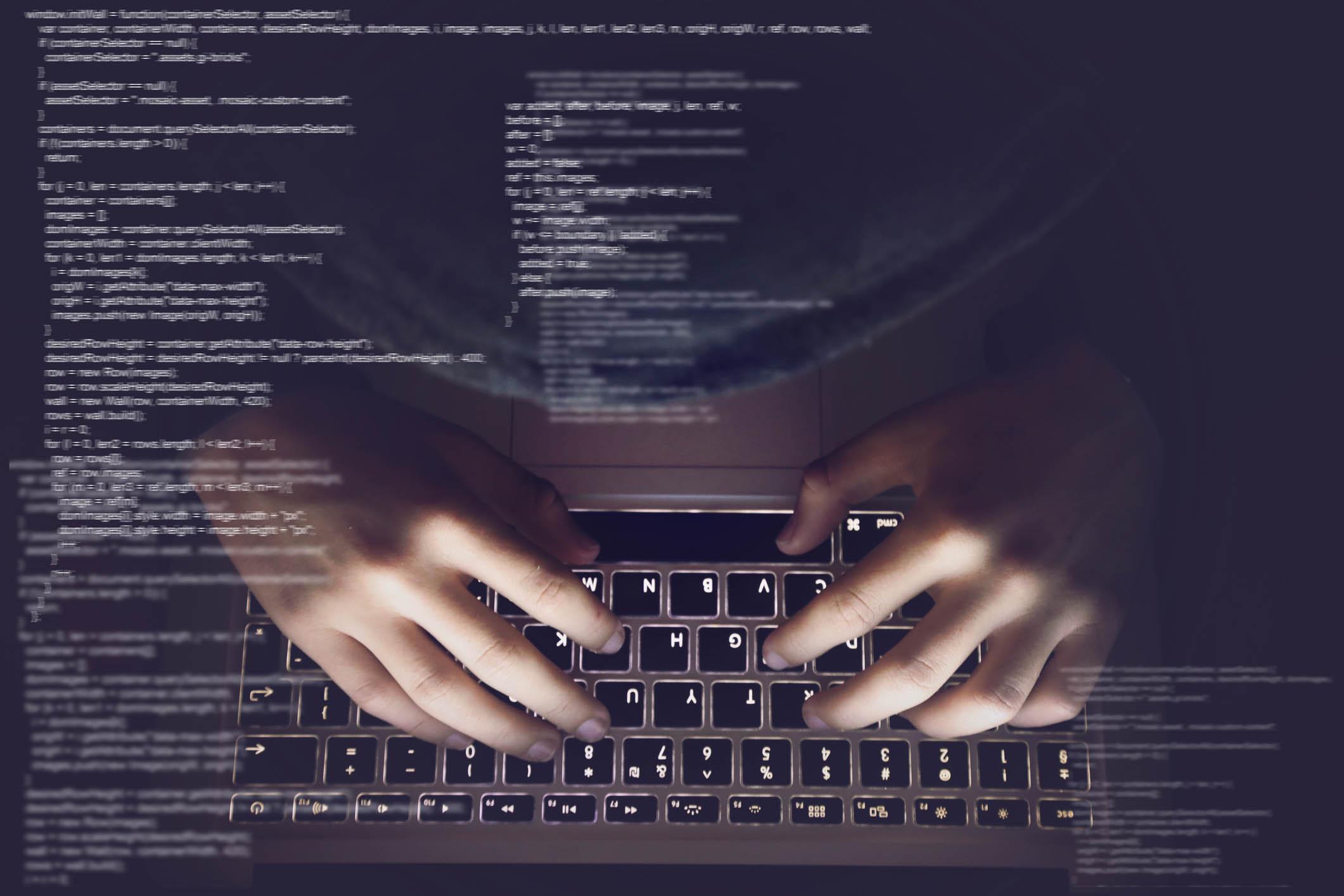 O guia completo sobre CALMS em DevOps