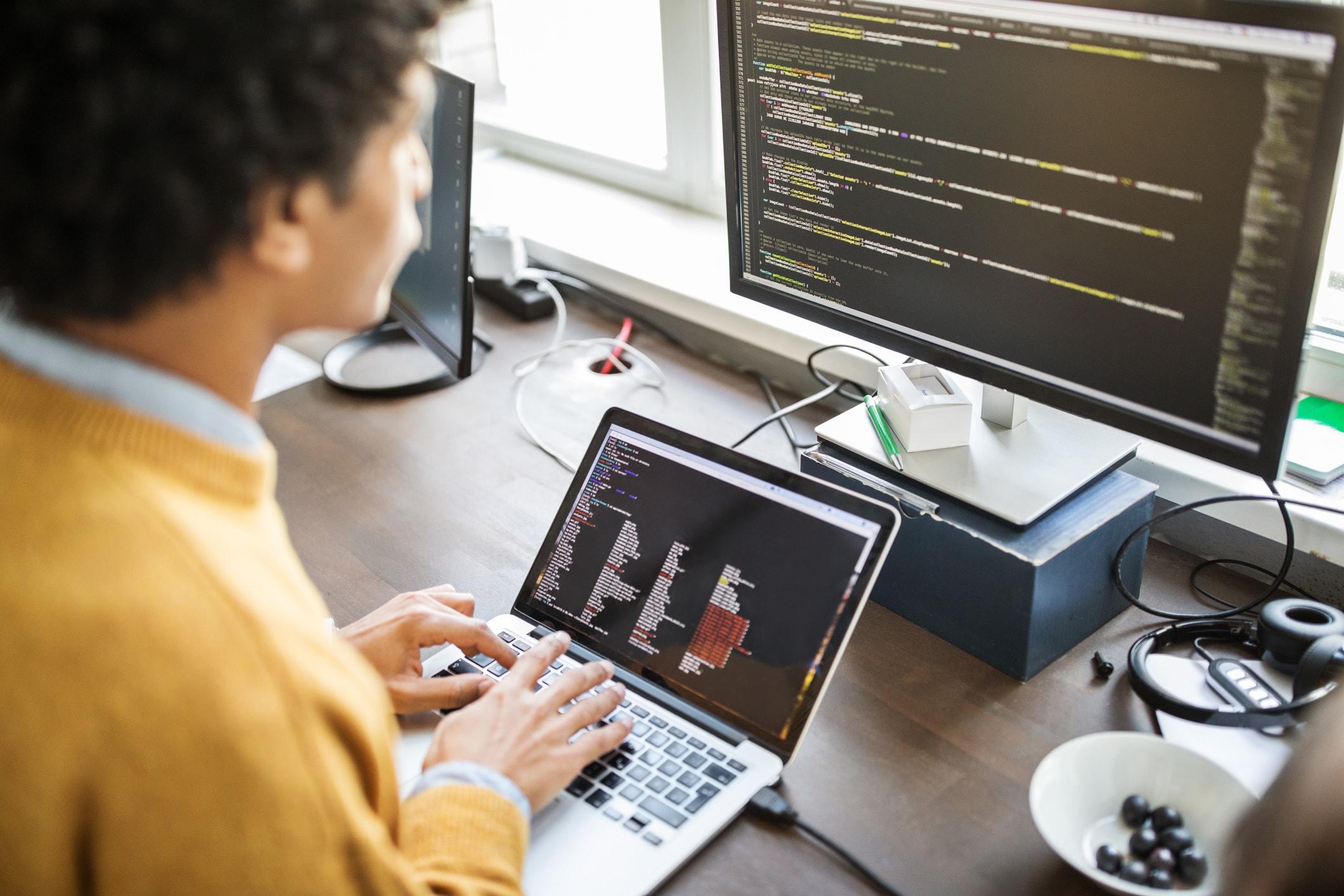 Como minimizar os erros na entrega de software? Entenda mais