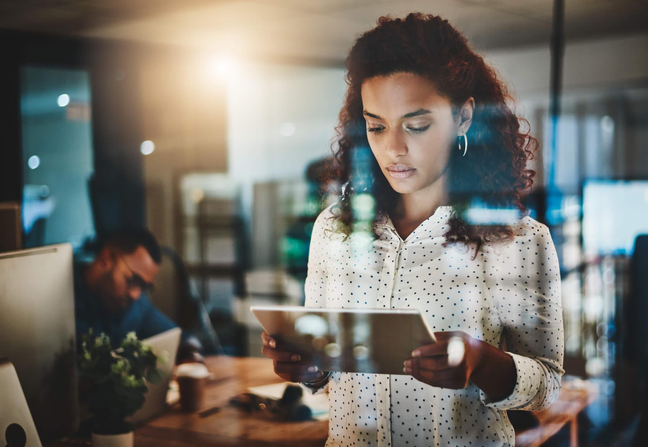 Entenda a importância do quality assurance para empresas de tecnologia