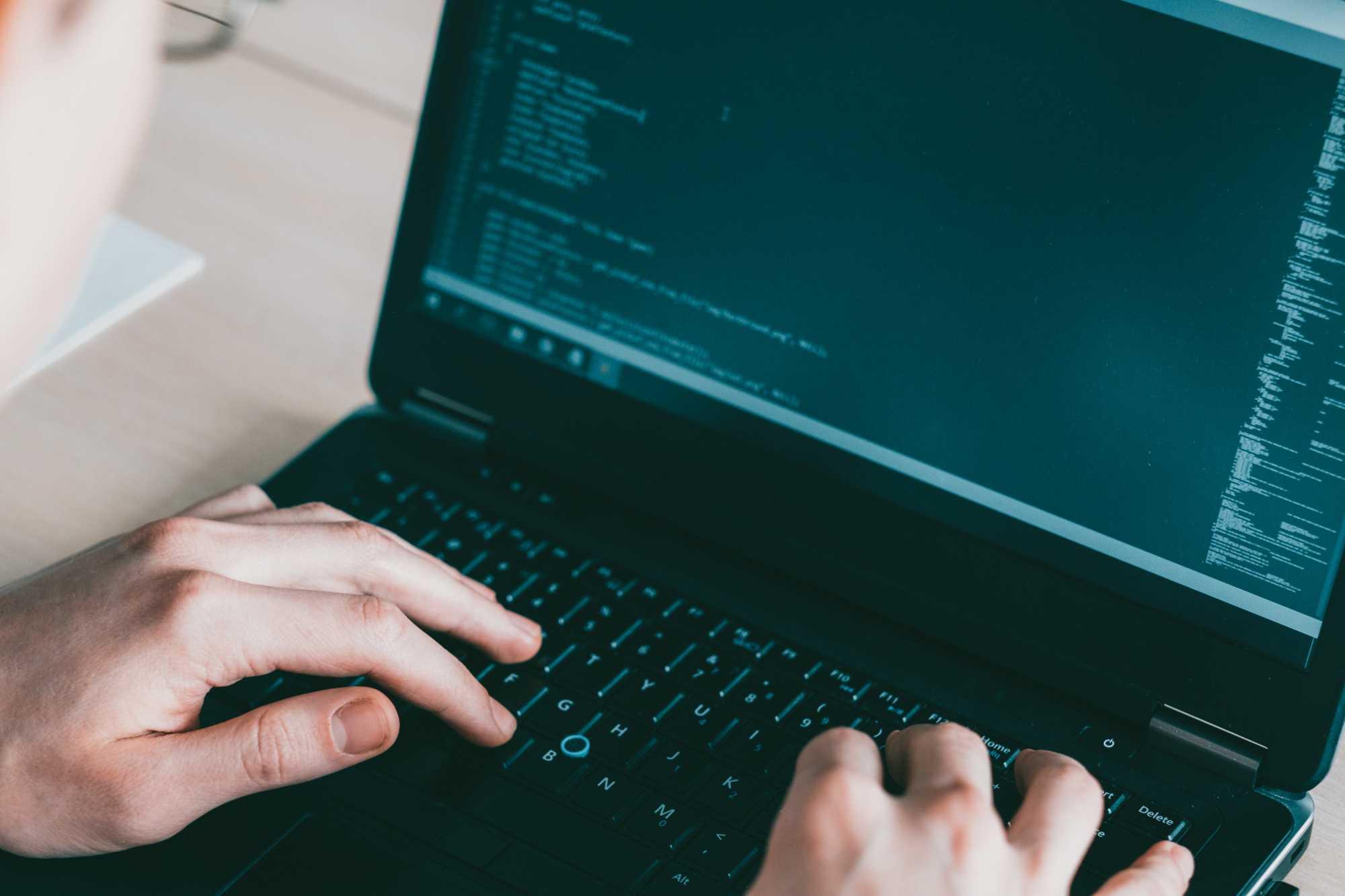 Script de Automação Entenda Como Agilizar Seus Processos