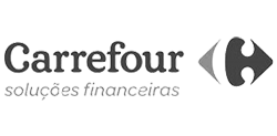 Carrefour - Gaea Consulting