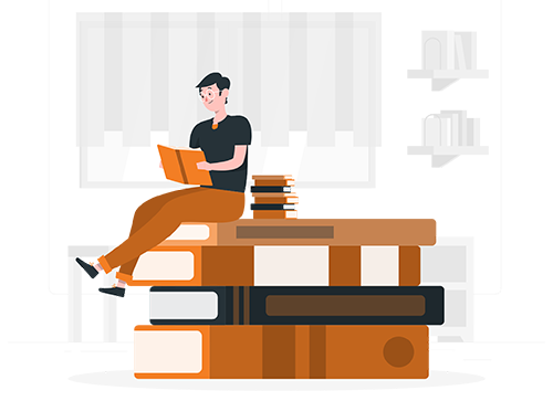 Gaea Consulting - E-books