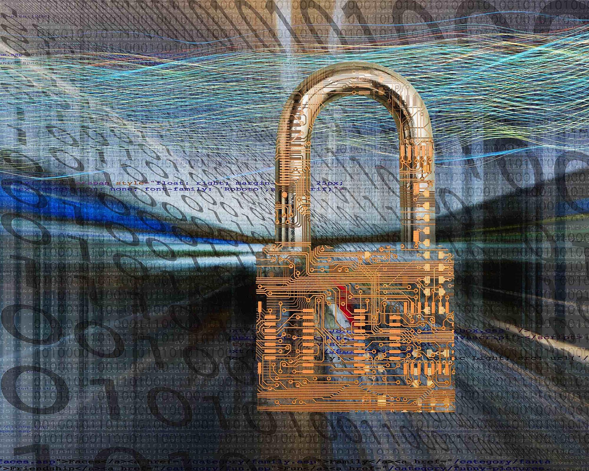 Mantenha Seu Sistema Seguro com Análise de Vulnerabilidade de Sistemas!