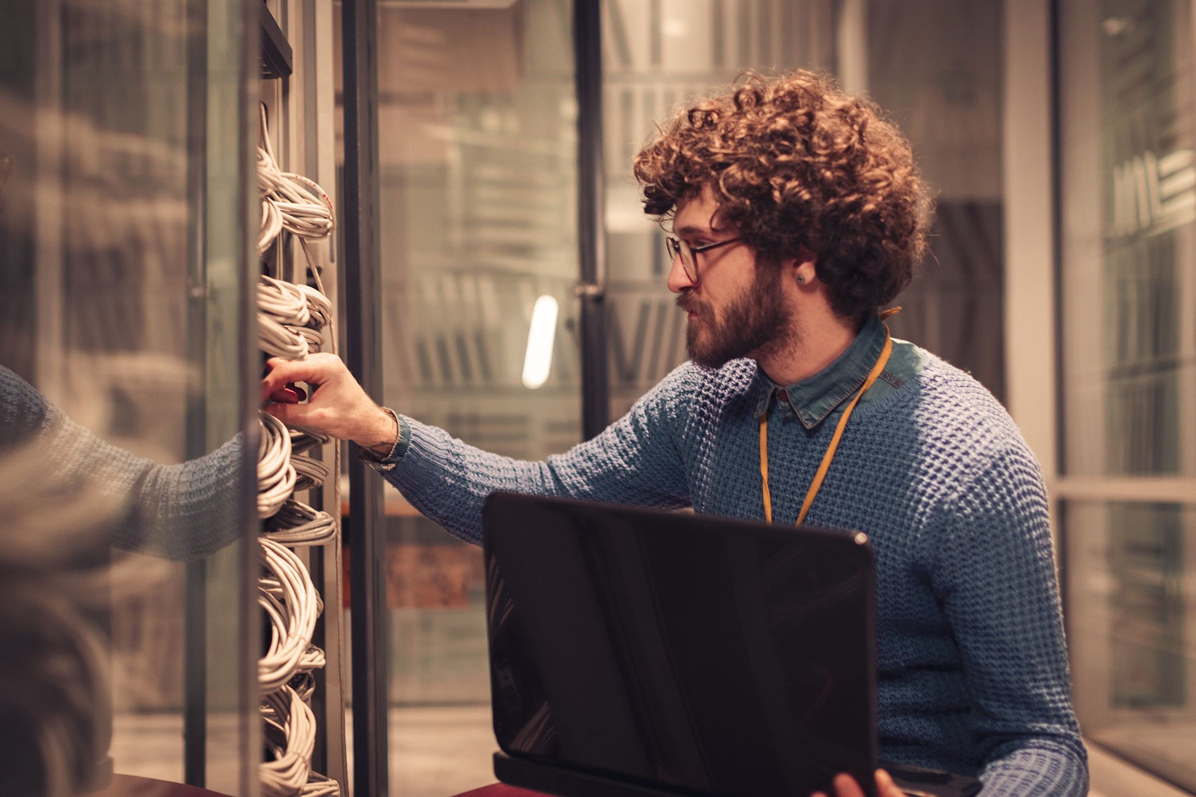 Conheça as opções de backup e qual a melhor para sua empresa