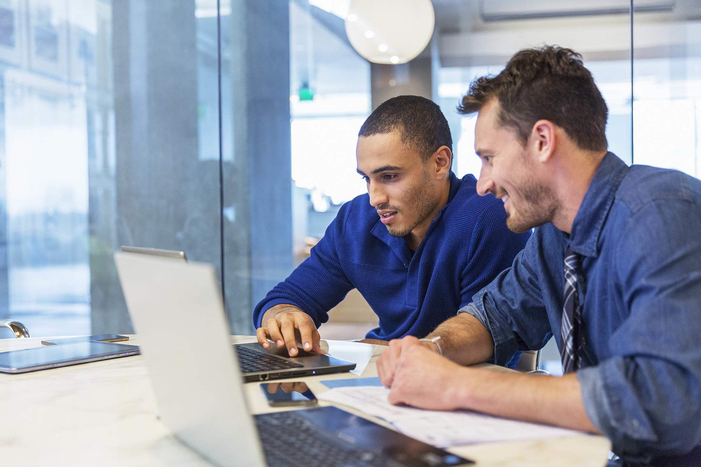 BYOD: o que é, quais os seus benefícios e como implantar na gestão de TI