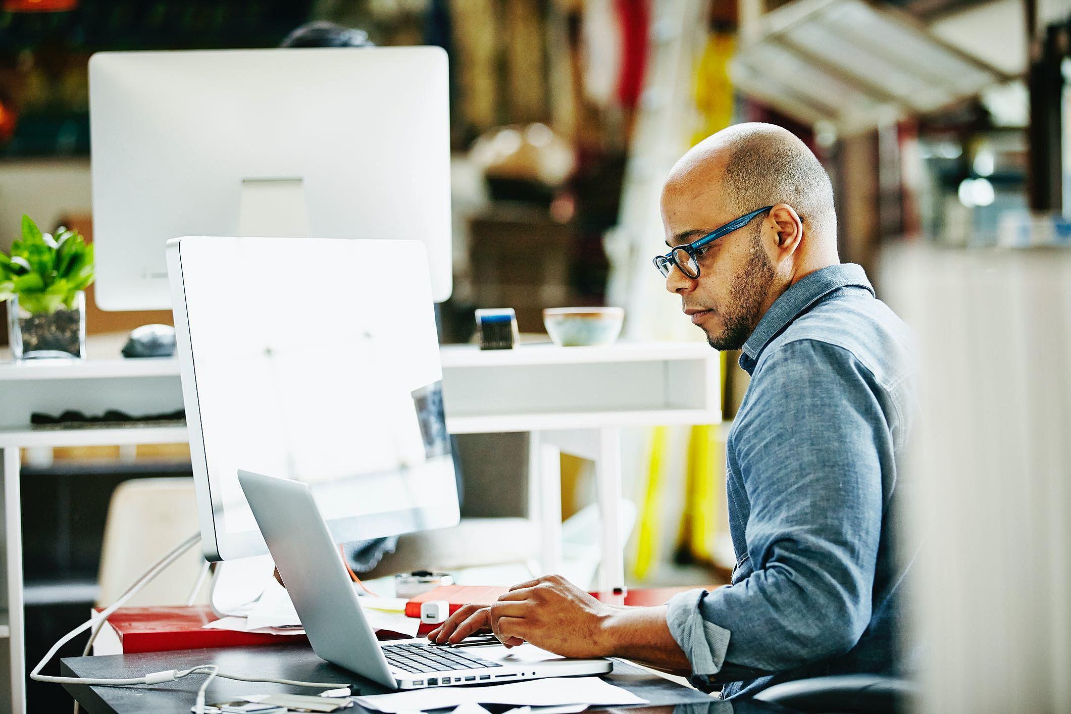 Por que manter um parque tecnológico robusto nas empresas?
