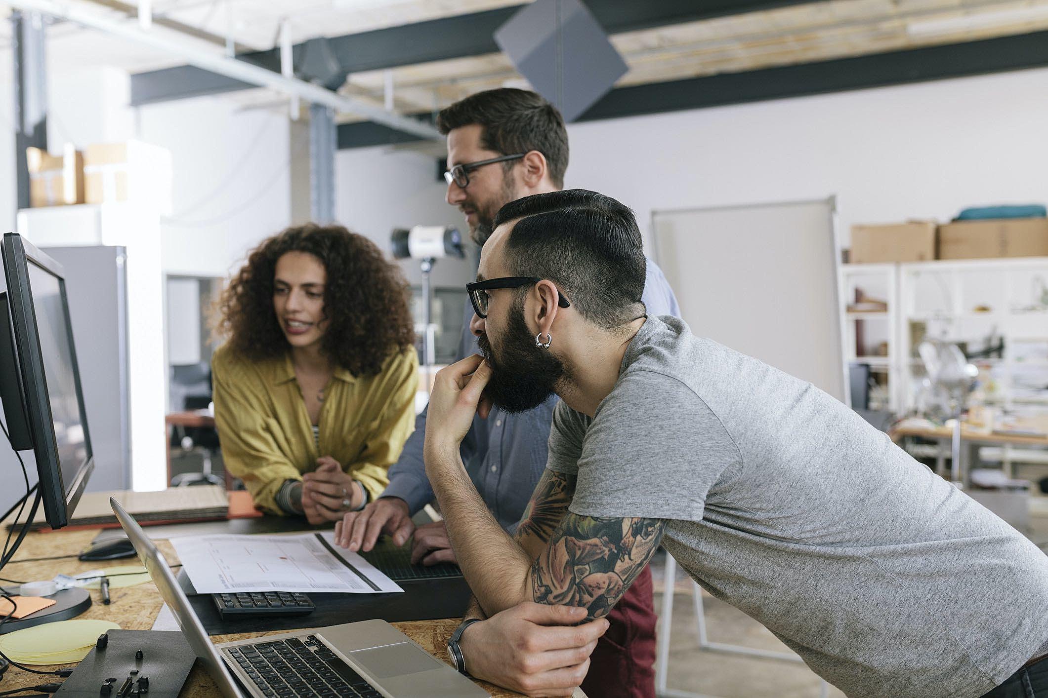 Saiba como fazer uma gestão de alta performance na área de TI