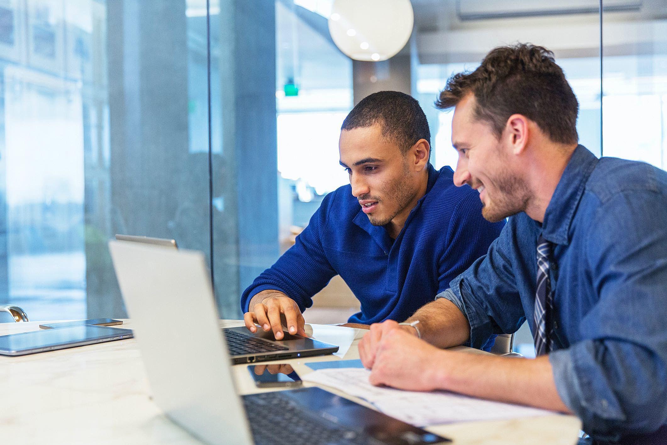 Arquitetura de soluções: conheça seus benefícios e como implementar