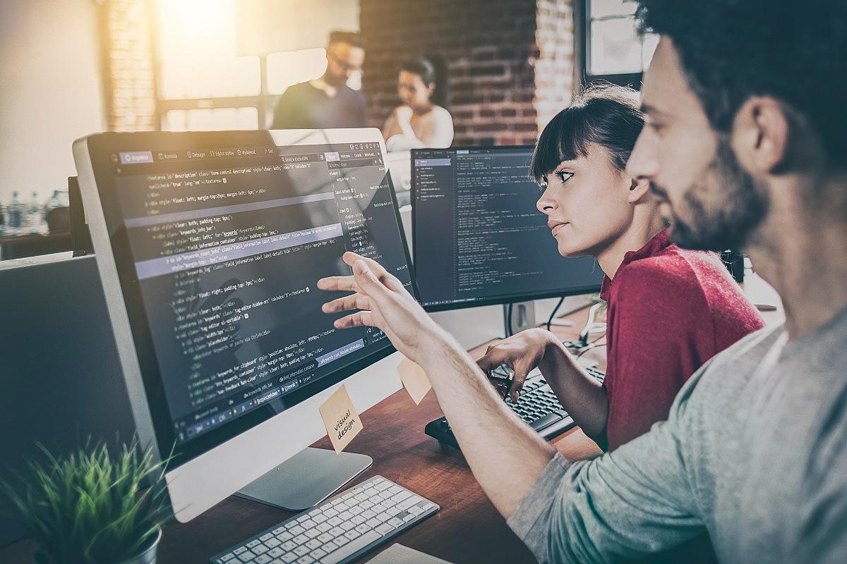 Entenda o que são variáveis na programação e saibEntenda o que são variáveis na programação e saiba como lidar com elasa como lidar com elas