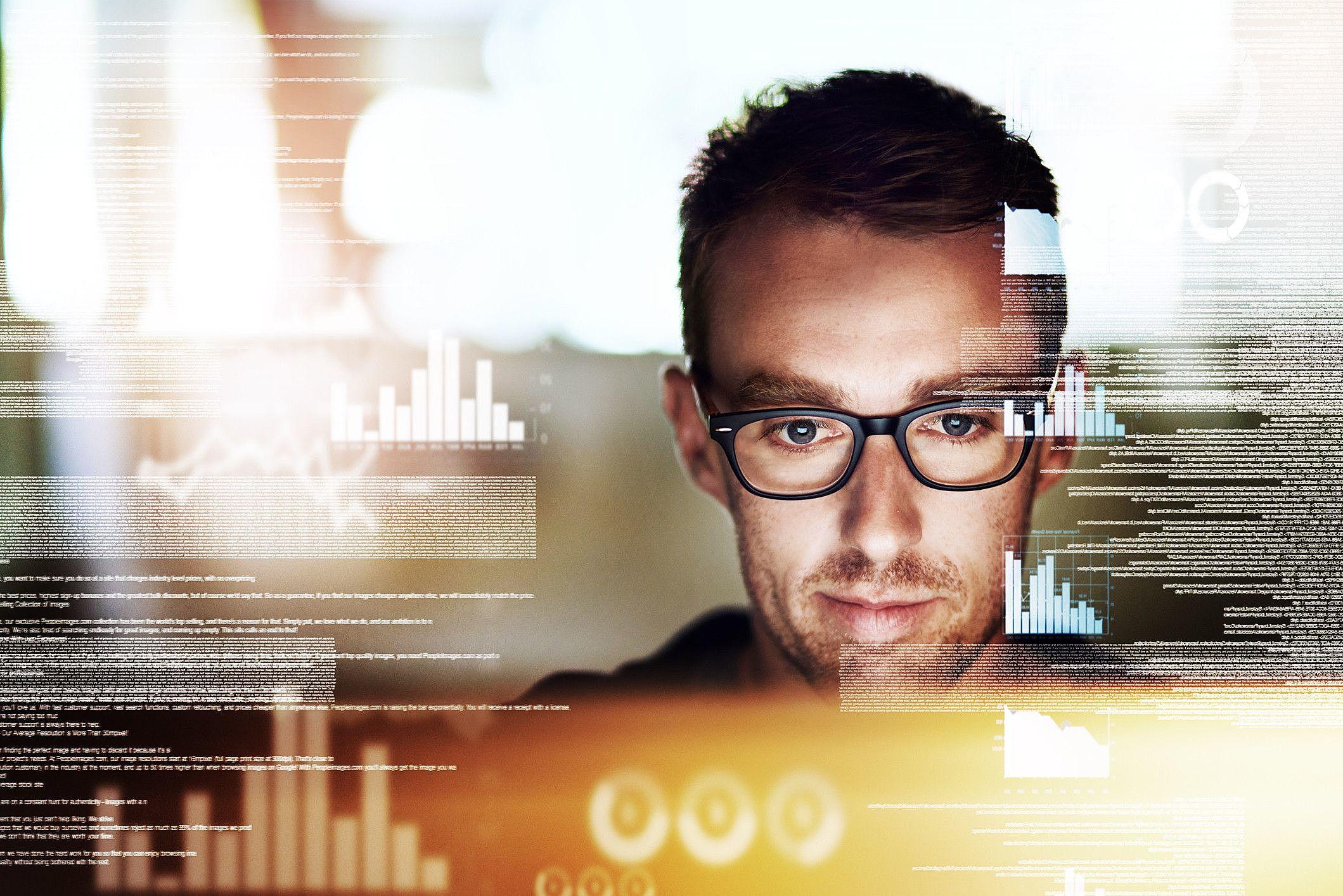 Armazenamento de dados: confira tudo o que você precisa saber